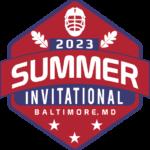 2023-summer-invitational