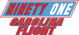 NINETY ONE LACROSSE CAROLINA_FLIGHT