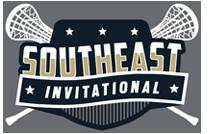 Southeast Invitational