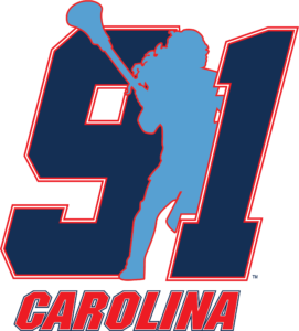 Team91 Girls Carolina-GOOD