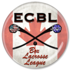 ECBL League Logo No Background