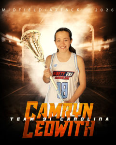 Cam Ledwith 2026 (2)