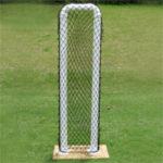 Chumash Goal