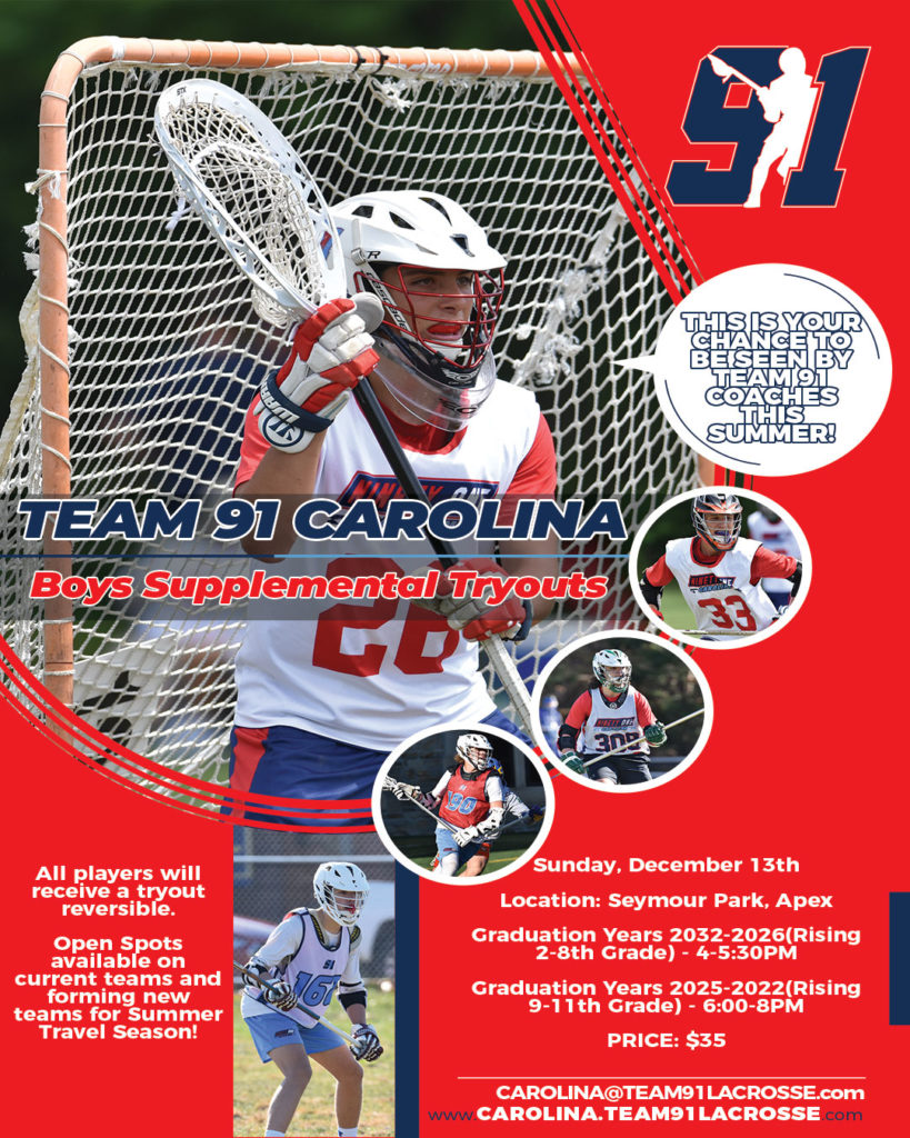 Team91-Carolina-BoysSupplementalTryouts