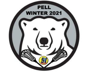 Polar Express Lacrosse League