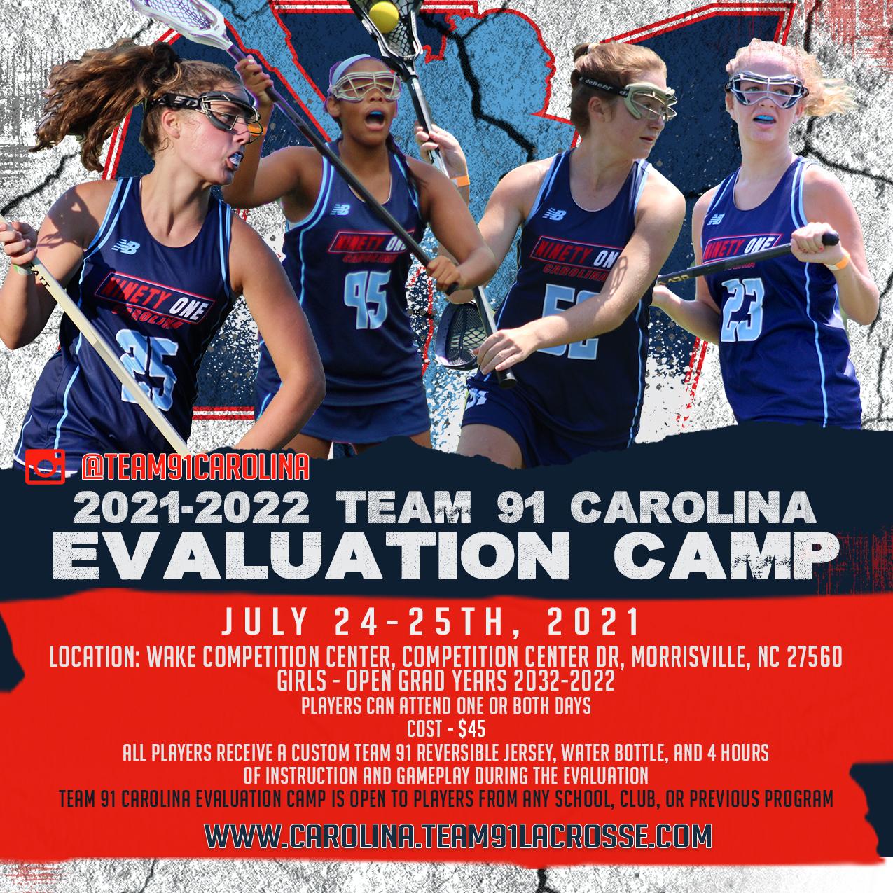 2021-Team91-Carolina-GIRLS-EvaluationCamp